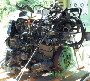 motor-2