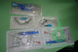 Рятування життя, шпиталь, госпиталь