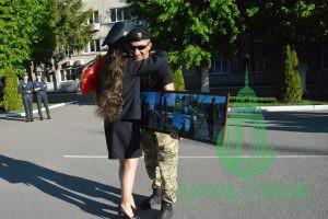Перлини Слобожанщини. Історія одного кохання. Фото Юрія Ворошилова